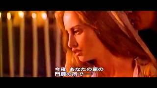 スペイン語映画日本語字幕版