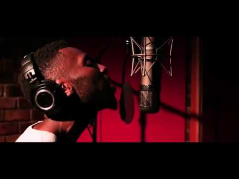 J.Smallz - Songs About Women (movie)