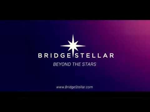 BRIDGESTELLAR MEDIA:  Full-Service Digital Agency in the UAE