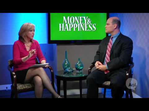 Market Volatility and Financial Planning
