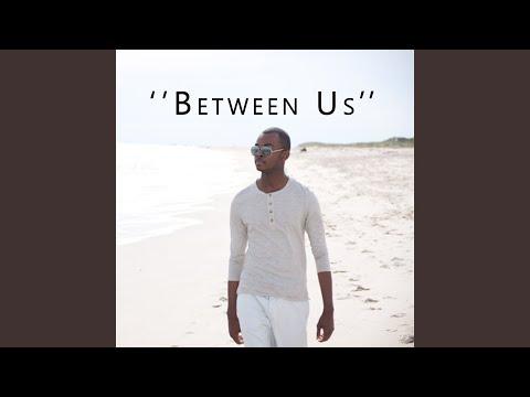 Between Us (feat. Michael Stever)