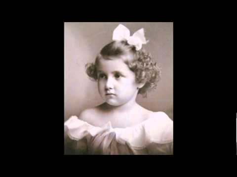 More Timeless Beauties 1900 - Antique Photos of Children