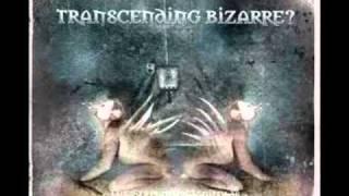 Transcending Bizarre? - Infinite