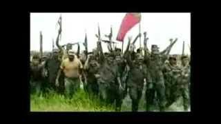 Sri Lankan Army    Truth