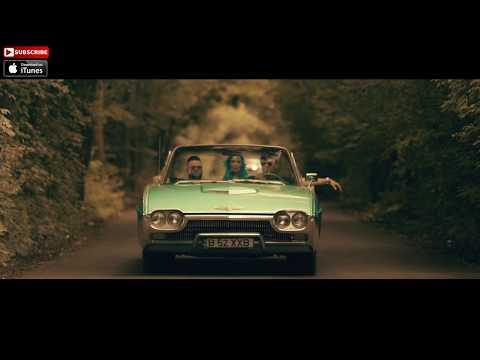 DANIELA GYORFI feat ASU si BOBY - Moare inima de tine…VIDEO MUSIC official