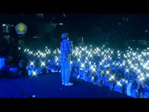 (Full Flashlight) KORBAN JANJI - GUYON WATON    Live STIKES KARYA HUSADA KEDIRI