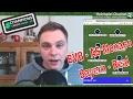 VIERTELFINALE Champions League Talk - FC BAYERN - REAL MADRID & BORUSSIA DORTMUND - AS Monaco
