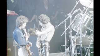 21. Bohemian Rhapsody (Queen - Live In London: 5/13/1978)