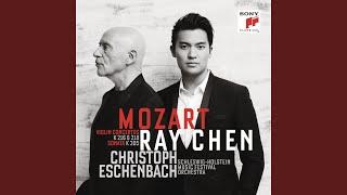 Gambar cover Violin Sonata No. 22 in A Major, K. 305: I. Allegro di molto