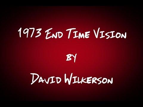 WILKERSON VISION DAVID PDF LA DE