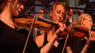 Strato-Vani (Belgium) - Viva España