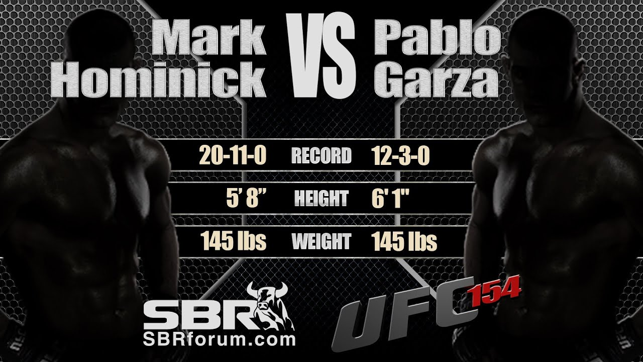 Ufc 154 betting predictions sports betting system inventions
