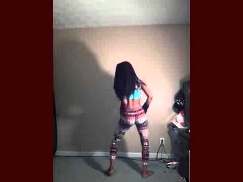 redtube big black booty from YouTube · Duration:  3 minutes 9 seconds