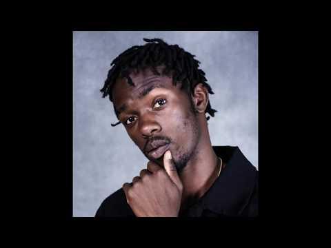 Enzo Ishall Vanodherera Hausi Muroyi Official Audio 2019