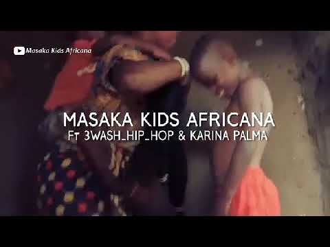 Africa musik