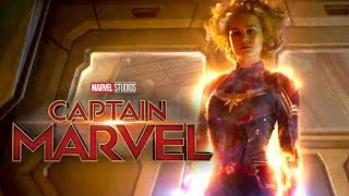 Top 10 most anticipated movies in 2019  AFRICOM VIDEOS