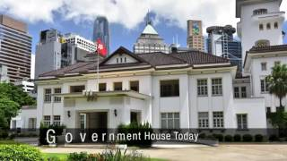 The House of Government since 1855 thumbnail