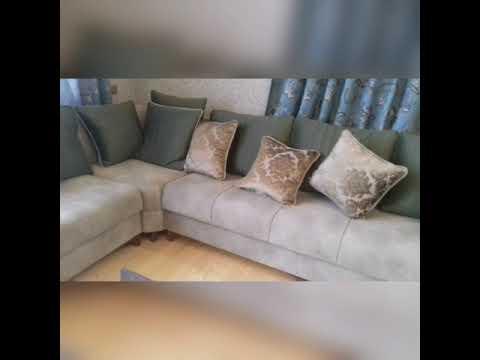 Угловые диваны,диван для кухни,диваны 2020
