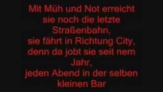 Sondaschule - Schlaflied