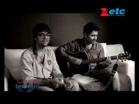 Sachin Jigar - Piya O Re Piya - Tere Naal - ETC Best Tellers
