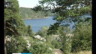 Афера с земельными участками раскрыта в Карелии(, 2015-05-23T17:59:21.000Z)