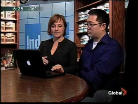 Calgary News - Business of Dating Part 1