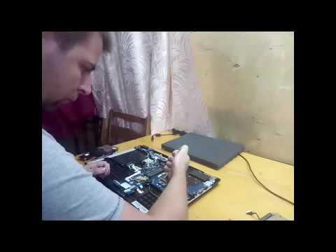Системная Плата Gigabyte Ga H77 Ds3h Драйвера - YouTube