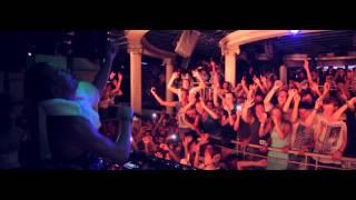 DJ Antoine LIVE @ Baia Imperiale, Gabicce Mare (Italy) | SAT 19.07.14