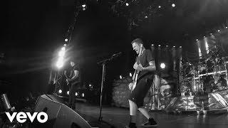 Volbeat - Ecotone (Live)