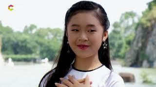 Thần tượng tương lai | Việt Nam trong tôi - Linh Phương