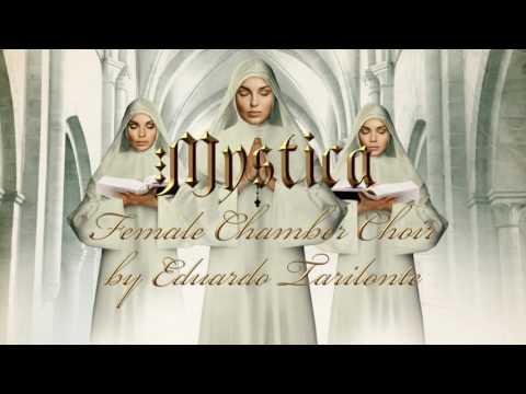Mystica - Classical Chamber Choir for Kontakt