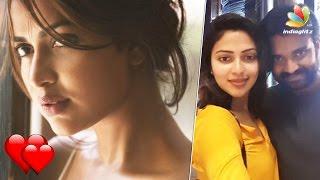 I still love Vijay : Amala Paul opens up about divorce | Hot Tamil Cinema News