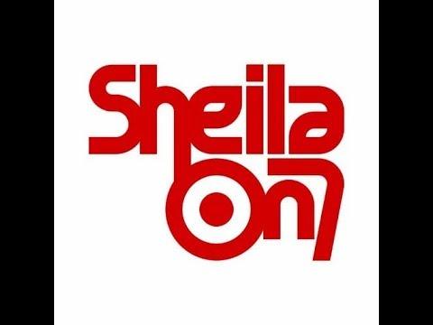 Lagu Terbaru Sheila On 7 Film Favoritmu Mp3