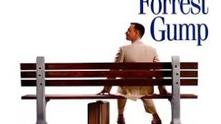 Forrest Gump( Максим ФАДЕЕВ   BREACH THE LINE)