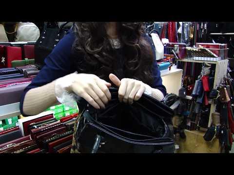 купить женскую сумку из натуральной кожи
