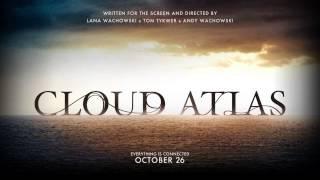 Cloud Atlas Trailer Music (Full Version)