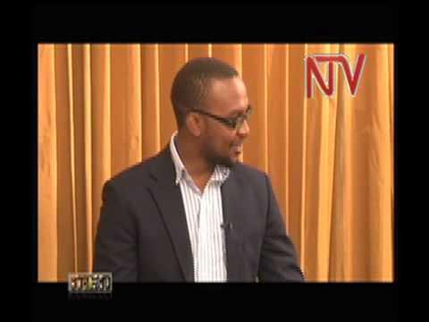 NTV Men_Things women do that turn men off. Pt 1: