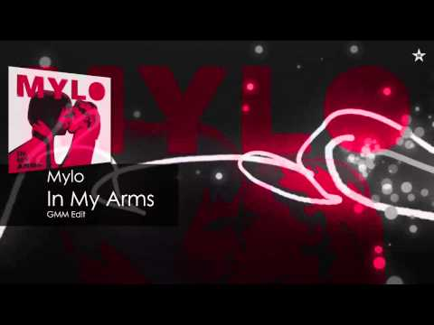 Mylo - In My Arms (GMM Edit) [Superstar Recordings Classics] mp3