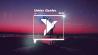 Lauv - I Like Me Better (92 Sounds Remix)