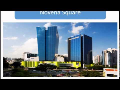 hotel-in-singapore-near-novena-square