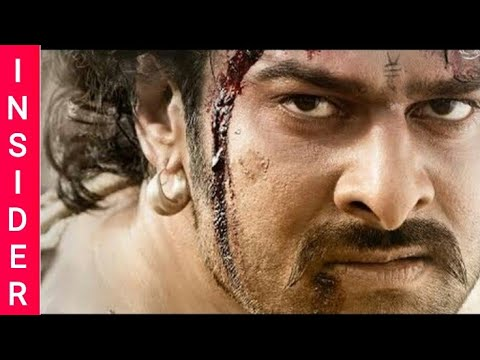Thumbnail: Bahubali Is Back With Epic Action 2017 | SS Rajamouli | Prabhas | Tamannah | (Fan Made Trailer)