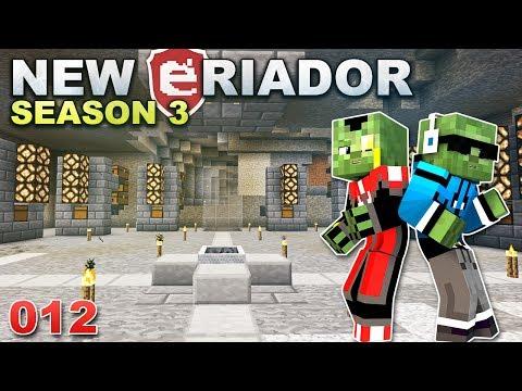 New Eriador Season 3 - #012: Neues Lager - Teil 1