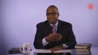 TV news and local politics with Errol Louis