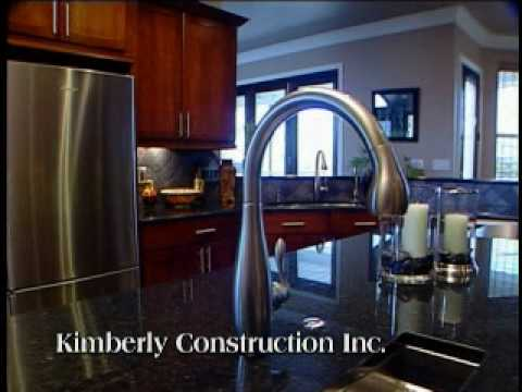 Kimberly Construction