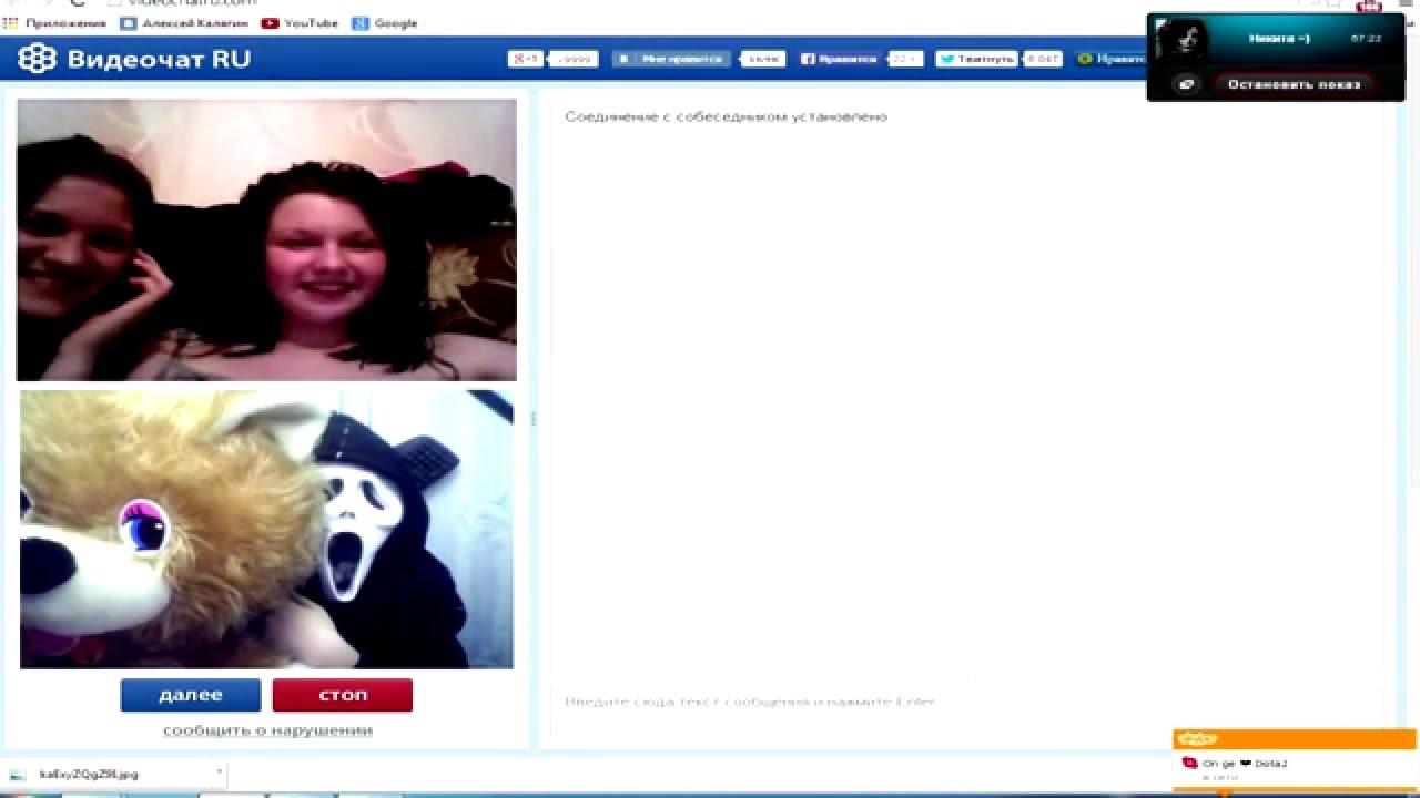 Связанная мама делает сыну минет онлайн - Мир Инцеста онлайн
