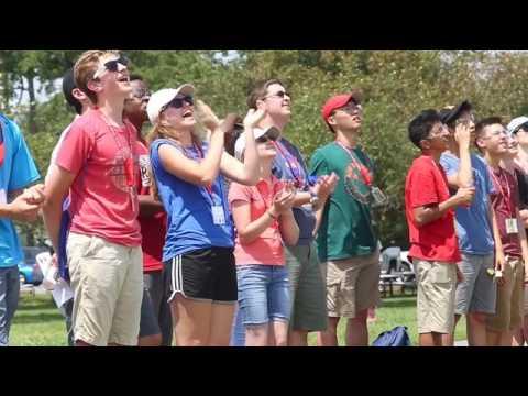 2017 VSCS Summer Academy Week 2