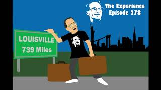 Jim Cornette Experience - Episode 278: Wrestlemania 2019