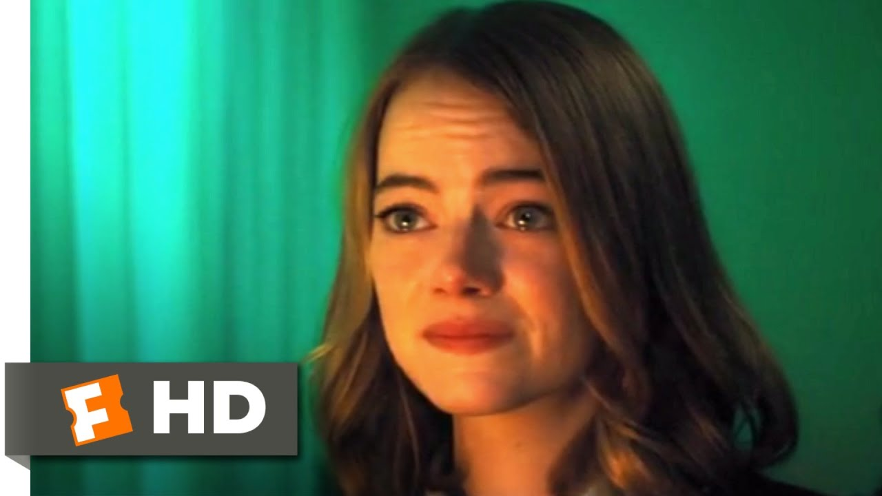 Download La La Land (2016) - This is Not Your Dream Scene (8/11) | Movieclips