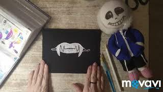 Маска из ткани на лицо (своими руками 2019)how to make a face mask (do it yourself 2019)