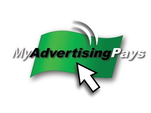 How To Sign-Up For My Advertising Pays – MyAdvertisingPays